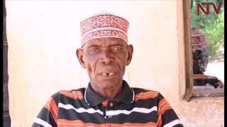 Wuuno omwana eyatulugunyizibwa e Luweero thumbnail