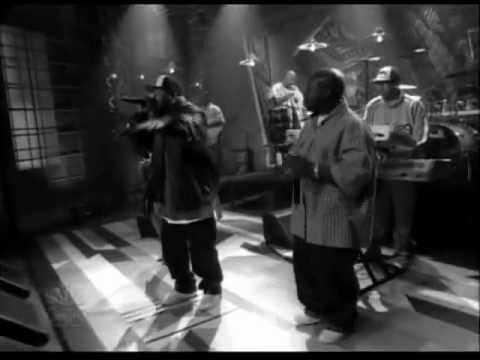 Twista - Slow Jamz (Live On Leno 03-16-2004) Featuring Sy Smith