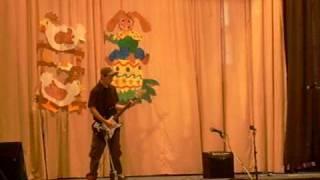 akademie2009-jirka zeman
