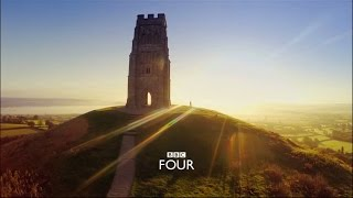 Saints and Sinners: Britain's Millennium of Monasteries - Trailer - BBC Four