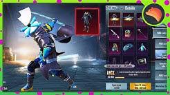 Luckiest Opening New Ninja Skins