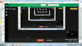 Отзыв к тренингу Кирилла Кузнецова   Как заработать на Яндекс Директе