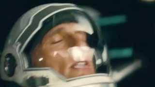 Интерстеллар (русский трейлер, Иосиф Кобзон) / Interstellar (russian trailer, Kobzon version)