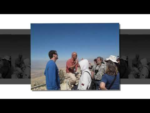experience-the-holy-land-through-nta-tour-operators
