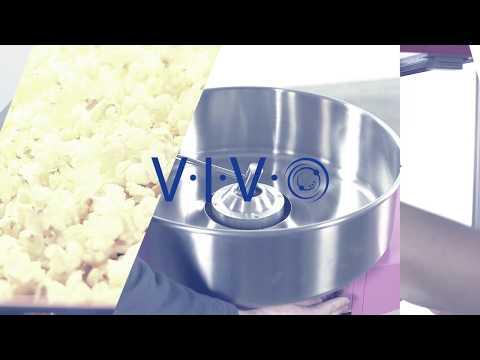 AERZETIX 3X fusible c/éramique GG 5cm 32A 32000mA 500VAC 14x51mm C42368