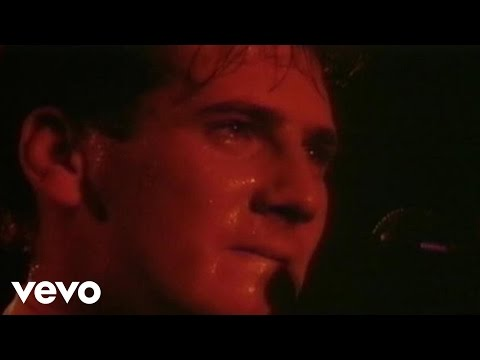 Spandau Ballet - Gold (Live from the NEC, Birmingham)