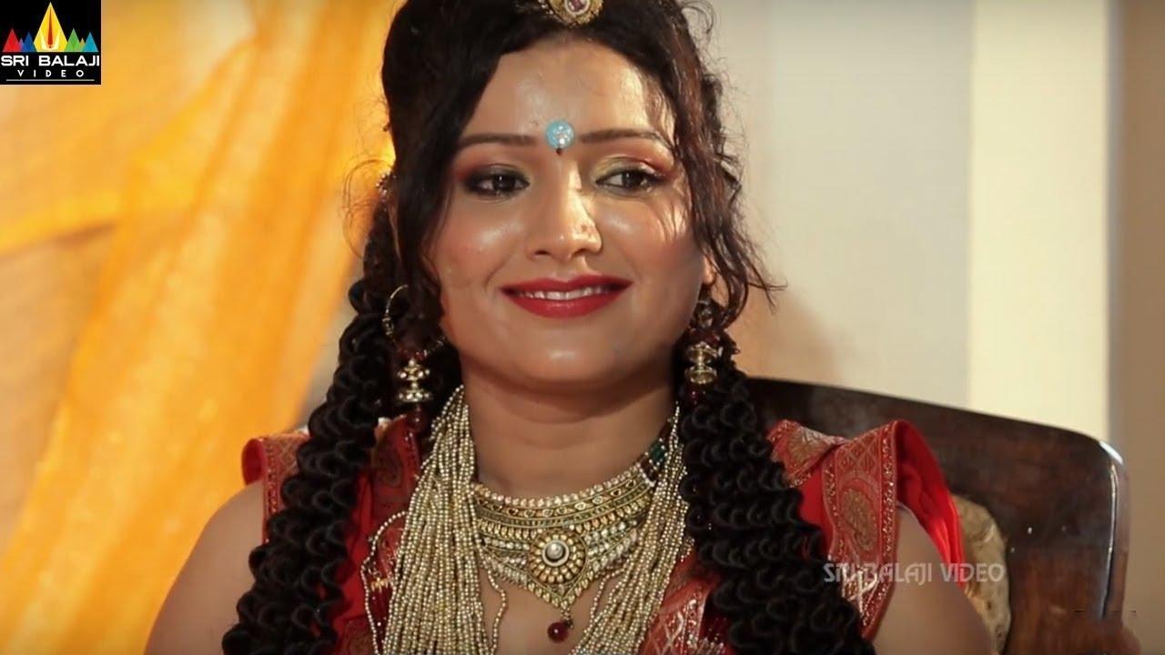 Download Shrungaram Telugu Full Movie | Kumar Aadarsh, Kushi Mukherji | Sri Balaji Video