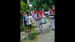 Download Video Video - Drum Band MP3 3GP MP4