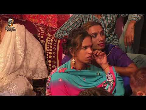 Gulam Jugni Live Show Ludhiana