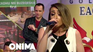 Смотреть клип Aida Doci - Live