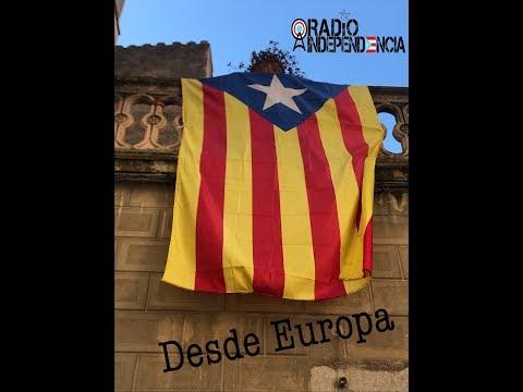 Vlog - Radio Inde desde Europa