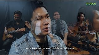 Download ERAkustik Armada Band - Asal Kau Bahagia