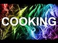 "Migos x Gucci Mane Type Beat - ""Cooking"" (Prod. Nico on the Beat)"