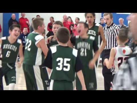 west-allis-6th-grade-basketball-highlights