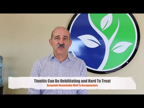 using-acupuncture-to-effectively-treat-tinnitus