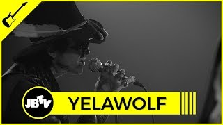 Yelawolf - Til It's Gone | Live @ JBTV