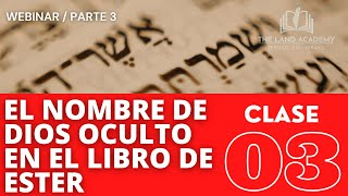 Rumbo al Templo de Jerusalén parte 3 de 4 ¿Dónde envío Dios a Abraham a sacrificar a su hijo?)