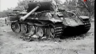 Оружие победы  СУ 152