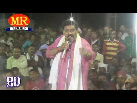 परल मझधार बिचे❤ Bhojpuri Live Chaita Mukabala Top 10 Video Songs 2017 New ❤Kamal Bash Kunwar