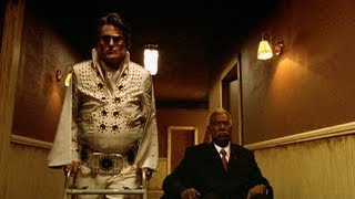 Mick Garris on Bubba Ho-Tep