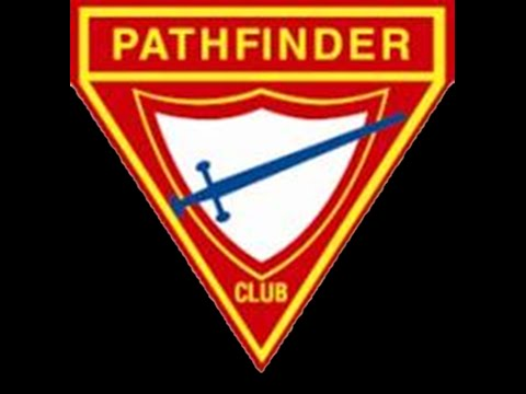 Oh, We Are The Pathfinders Strong - Pathfinder Club Theme Song w/Lyrics Ver 1.1