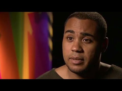 Bullying Week Update On ITV News West...