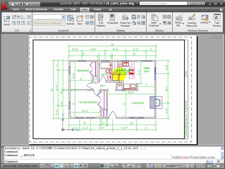 Großartig Cad Layout Fotos - Elektrische Schaltplan-Ideen ...