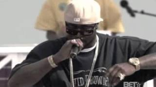 young buck get buck (live spring bling 2007)