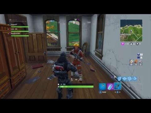 how to get twitch prime skin fortnite