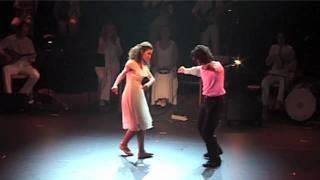 Aktueltv.nl; Kardes Türküler geeft concert in Rotterdam. Uitzending 04/01/11 Video