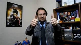 Iniciativa Geek 133 - Sete Homens e um Destino