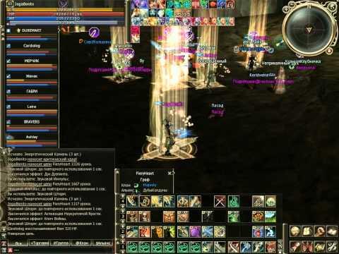 L2 2011-03-10 21-53-50-18.avi