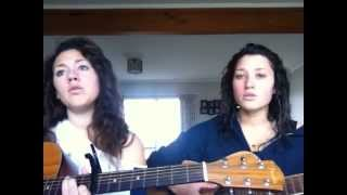 The Paper Kites - Bloom COVER