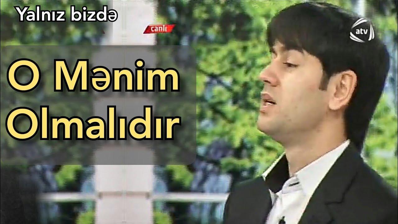 UZEYIR MEHDIZADE  \