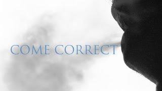 Dillon Cooper - Come Correct (Official Video)