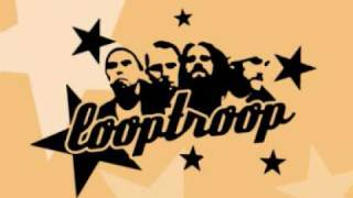 Looptroop feat Petter - Top Dogz