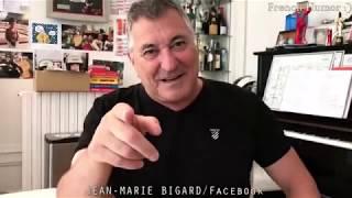 """LES SALES BLAGUES INTERDITES DE JEAN-MARIE BIGARD - INTÉGRALE """"TU LA CONNAIS CELLE-LA ?"""" Best Of"""