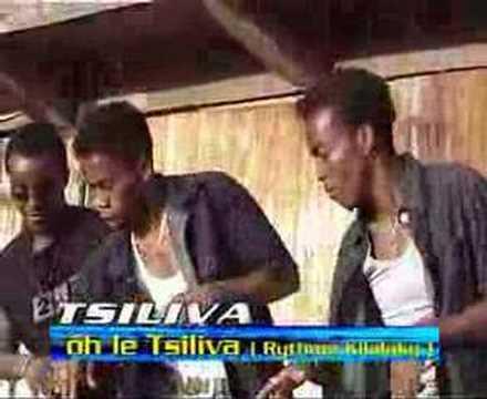 oh-le-tsiliva!---kilalaky-musique-malgache