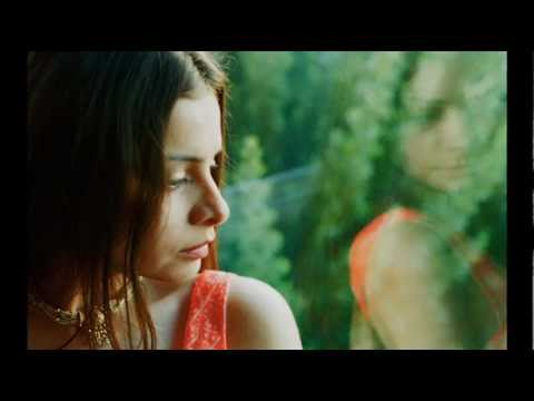 Mazzy Star - Rhymes Of An Hour