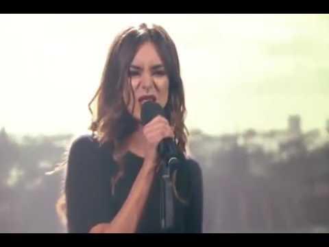 LIVE Alma-Requiem-Live At Ukraine National Final LIVE