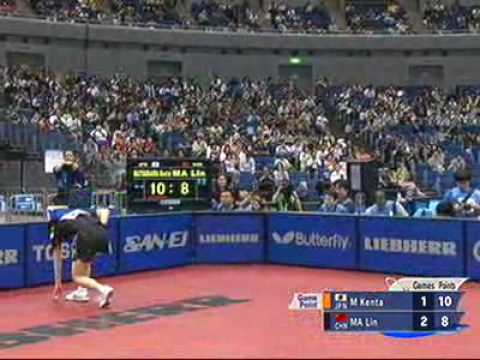HIS World Championships 2009, Yokohama (JPN)