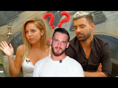 Maddy & Vincent (Les Anges 10): Ce qui dérangeait Raphaël dans leur couple ?