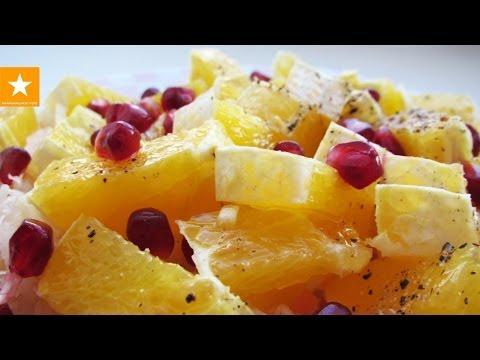 Healthy Breakfast: DAY 5: Guava Smoothie - Losing Weightиз YouTube · Длительность: 3 мин25 с  · Просмотры: более 5000 · отправлено: 22.03.2015 · кем отправлено: AllasYummyFood