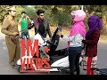 Fake Police Prank In India Cops Prank mp3