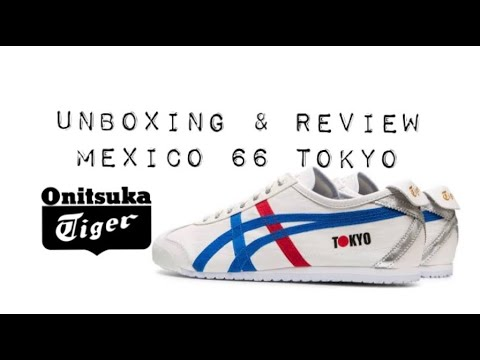onitsuka tiger mexico 66 shoes size chart en espa�ol videos