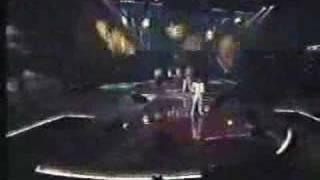 Toto Cutugno Insieme 1992 Eurovizion 1990 Live