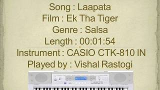 For ek mobile tiger free in tha download 3gp movie