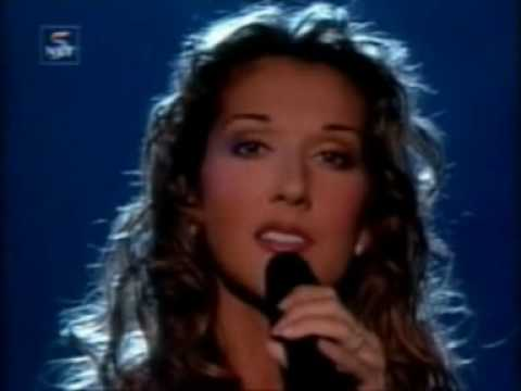 Celine dion il divo i believe in you youtube music lyrics - Celine dion feat il divo ...