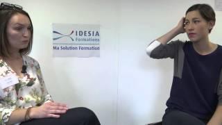 Prépa Orthophoniste: des conseils pour réussir