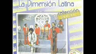 LA DIMENSION LATINA - GOOD MORNIND MISTER WALKER